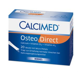 calcimed_osteo_direct_20er_sec_cmyk